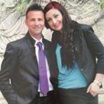 partecipazioni matrimonio anna