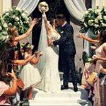 partecipazioni matrimonio review Mary Marano