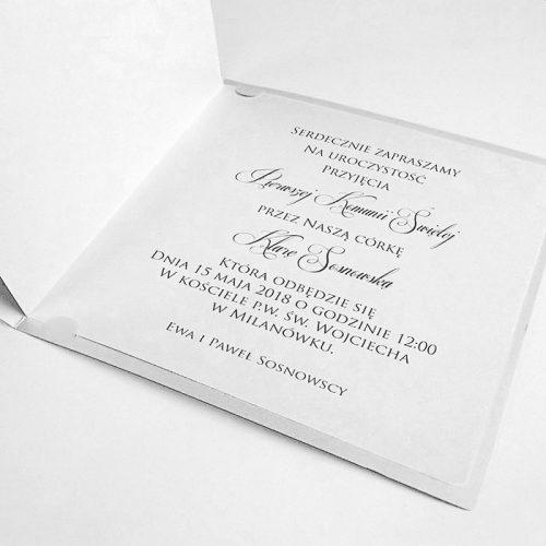 Scritta Partecipazioni Matrimonio.Invito Prima Comunione Flk1437tb Partecipazioni Matrimonio